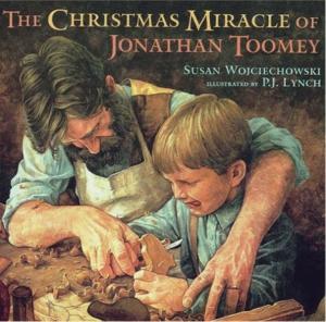 jonathan toomey cover