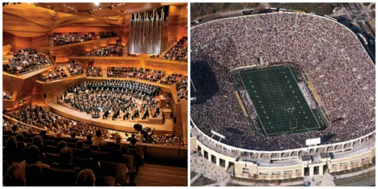 Concert-Football Collage.jpg