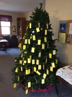 stewardship tree 2017